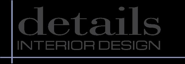 details interior design residential multifamily adaptive reuse