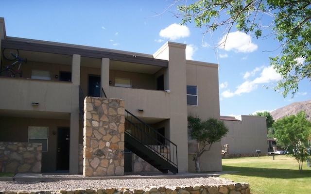 Apartments In Santa Fe Tx